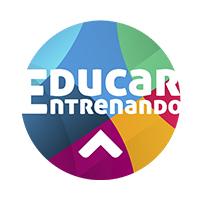 EDUCARENTRENANDO1