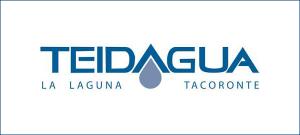 Teidagua-congela-la-tarifa-de-agua-de-la-Laguna-hasta-2019-